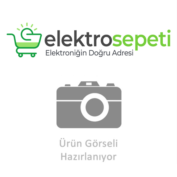 Anker PowerDrive 2 Elite 24W 2-Port Dahili Apple iPhone Lightning Kablolu Araç Şarjı 8/8 Plus Uyumlu
